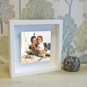 Photo Box Frame